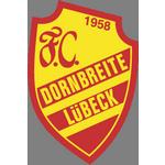 FC Dornbreite - Wappen