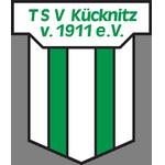 TSV Kücknitz - Wappen