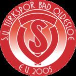 SV Türkspor Bad Oldesloe