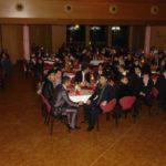 27 Jahre Türkischer SV Lübeck - Gala Abend 2009
