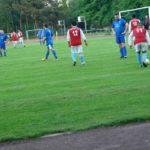 Kreisklasse B Meister 2012-2013 Türkischer SV Lübeck