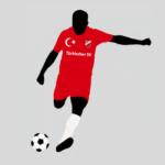 Platzhalter - Türkischer SV