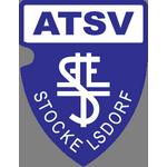 ATSV Stockelsdorf - Wappen