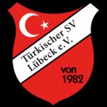 Vereinswappen, Wappen, Logo, Vereinslogo, Amblem, Vereinsamblem