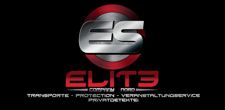 Elite Company Nord