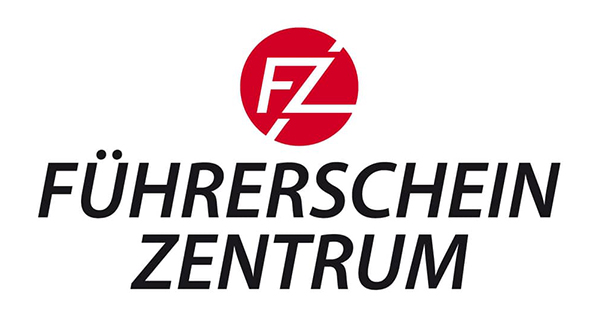 Führerschein Zentrum Lübeck