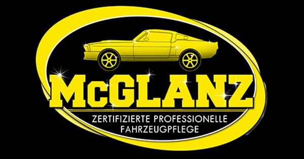 Mc Glanz - Autoaufbereitung in Lübeck