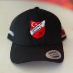 Türkischer SV - Cap