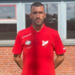 Selcuk Yilmaz - Spielerprofil - Türkischer SV Lübeck